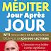 Christophe André – Méditer, jour après jour