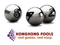 PREDIKSI HONGKONG RABU, 02 DESEMBER 2020