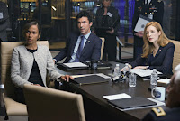Salvation CBS Series Image 10