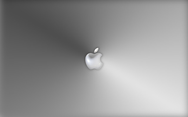 Apple Wallpapers 4