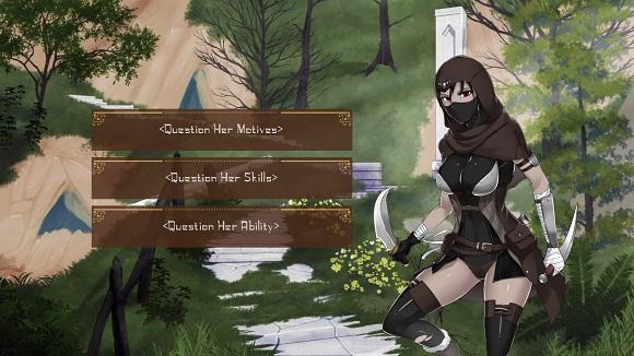 karmasutra-pc-screenshot-www.ovagames.com-4