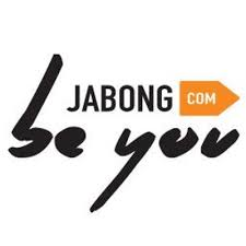 Jabong Online Technical Support Number