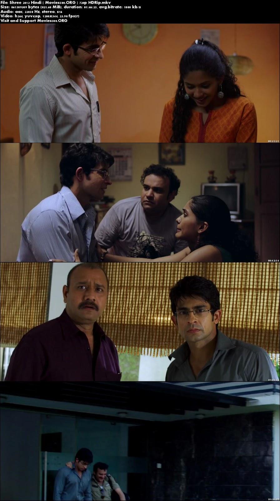 Shree 2013 Hindi Movie Download HD at movies500.site