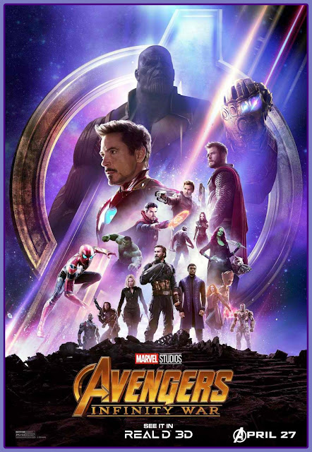 avengers-infinity-war-movie-posters-1