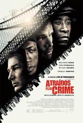Baixar Filme Atraídos Pelo Crime (Dual Audio)