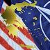 Vocal Europe: «Τουρκική επίθεση Κατά Ελλάδας Κύπρου είναι επίθεση κατά του ΝΑΤΟ