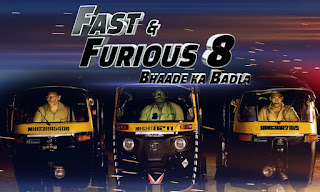 fast and furious 8 hindi