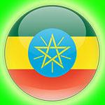 Ethiopia www.nhandinhbongdaso.net