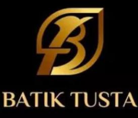 Lowongan Kerja di Batik Tusta Surabaya Terbaru April 2019