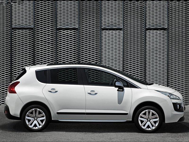صور سيارة بيجو 3008 هايبرد 4 2012 - اجمل خلفيات صور عربية بيجو 3008 هايبرد 4 2012 - Peugeot 3008 HYbrid4 Photos Peugeot-3008-HYbrid4-2012-800x600-wallpaper-08.jpg