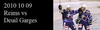 http://blackghhost-sport.blogspot.fr/2010/10/2010-10-09-hockey-d1-reims-deuil-garges.html