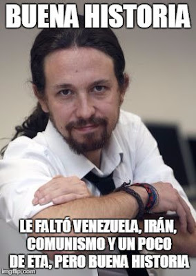 Memes declaración de Rajoy