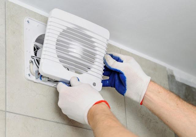 Tak Perlu Pasang AC, ini Tips Untuk mengatur Rumah Minimalis Jadi Sejuk