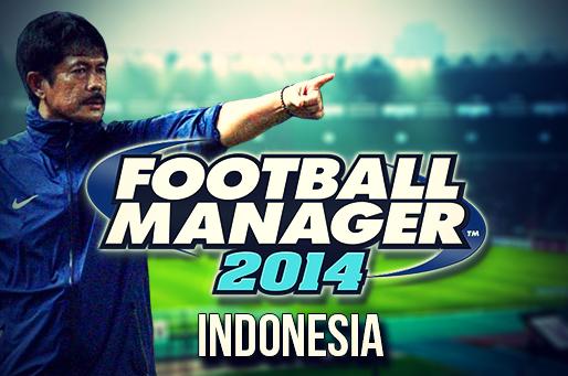 transfer 2 liga
