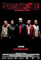 Watch Pusher 3 Online Free in HD