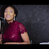 Audio + Video | Chioma - Come Closer x African Bad Gyal x Naughty Ride x One For Me (Wizkid Cover)
