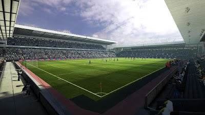 PES 2013 PES-ID Ultimate Patch New Stadium Pack For v5 0 [15