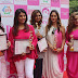 Aspiring She Awards Kickstarts in Mumbai with felicitating women entrepreneur from different sectors.