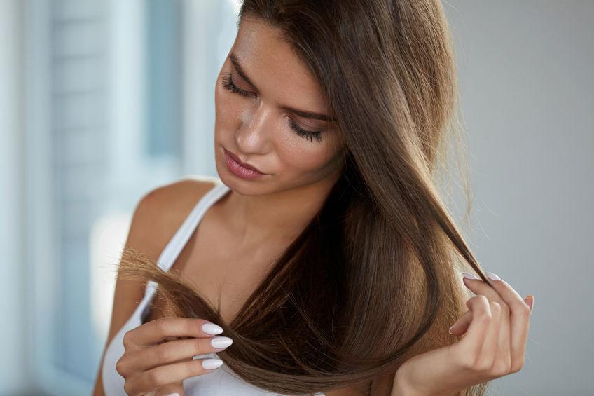 ¿Para qué realmente debemos utiliza el shampoo en seco?