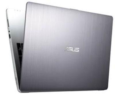 Asus VivoBook V551,Intel Haswell,Core i7,DDR3 RAM