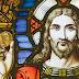 B!52, Odcinek 92 - Trinitatis XXIII