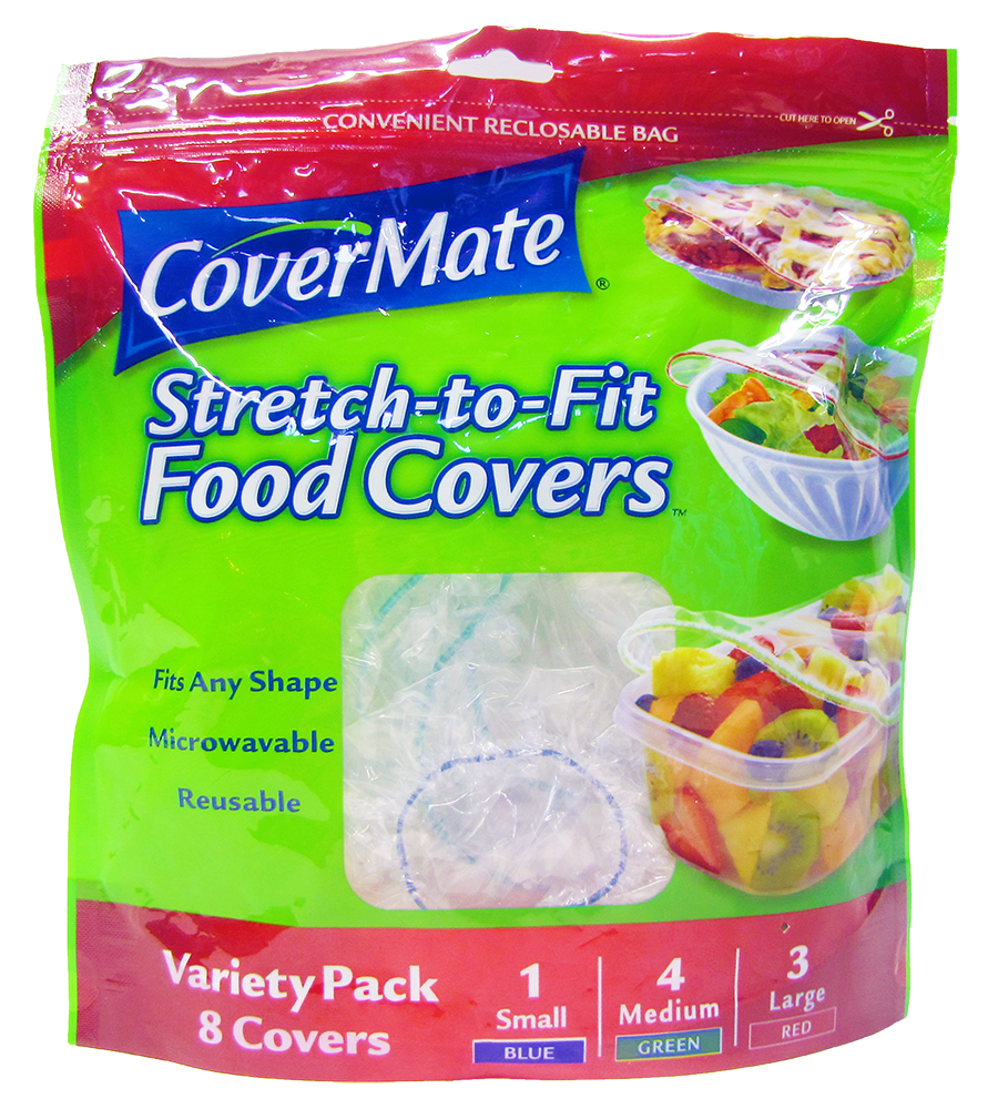 covermates 8 pack