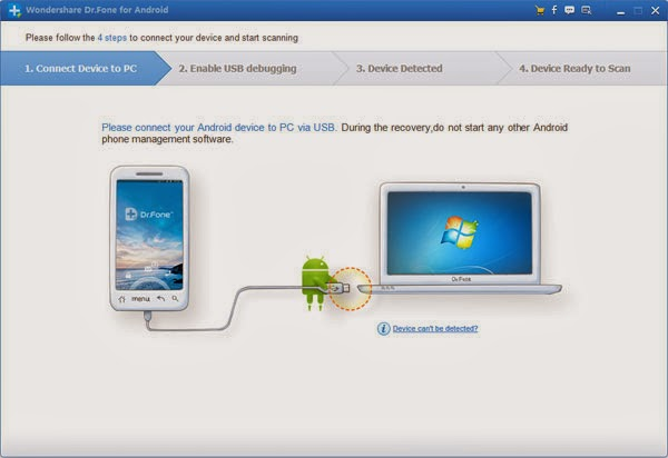 how to send contacts from samsung