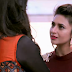 Yeh Hai Mohabbatein: Finally Most Awaited Twist Will Finally Take Place In YHM