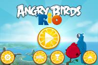 IMG 1179 - Recenze: Angry Birds Rio