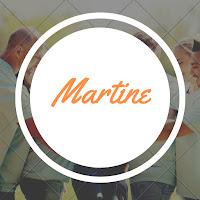 http://noimpactjette.blogspot.com/2017/03/participante-martine.html