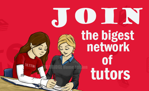 home tuition in lahore