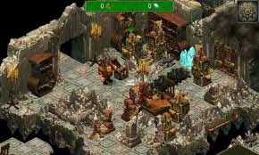 The Dwarves Game  Setup Download