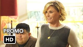 """Modern Family Episódio 11x07  """"O último dia de ação de graças"""""""