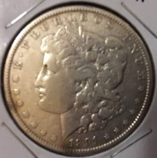 https://exileguysattic.ecrater.com/p/28142800/1891-morgan-dollar