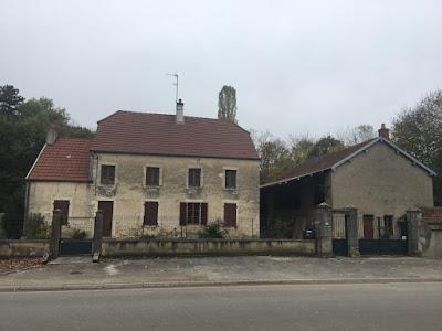Сен-Жюльен