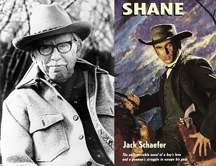 a brief overview of the plot of shane by jack schaefer Free study guide shane by jack schaefer summary analysis  short summary ( synopsis)  chapter summaries with notes / analysis.