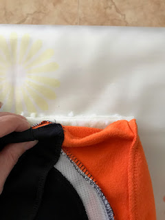 sew shepherd costume