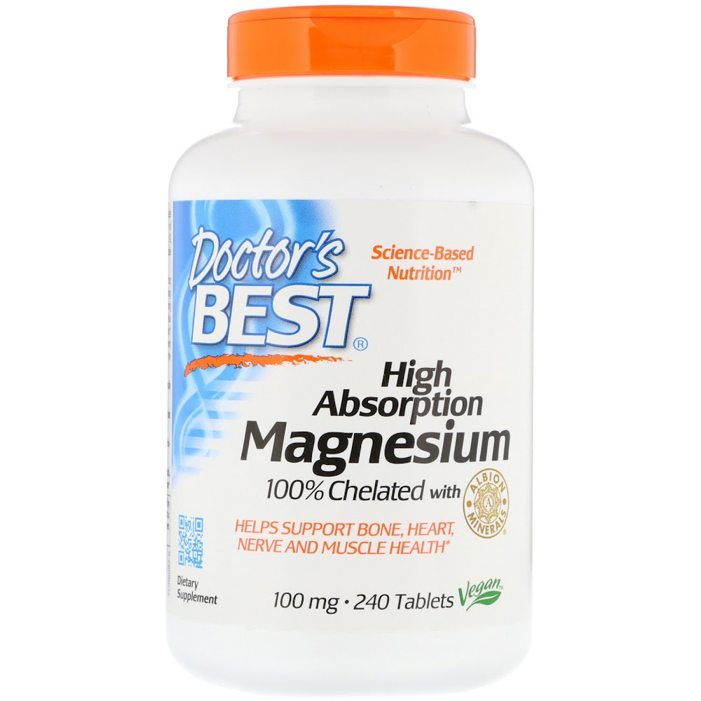 www.iherb.com/pr/Doctor-s-Best-High-Absorption-Magnesium-100-Chelated-with-Albion-Minerals-100-mg-240-Tablets/16567?rcode=wnt909