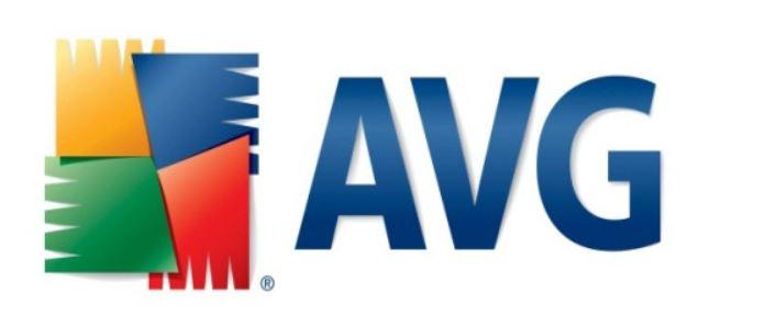 برنامج-مكافحة-الفيروسات-AVG