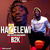 AUDIO | B2K Mnyama -Hatuelewi | Download Mp3