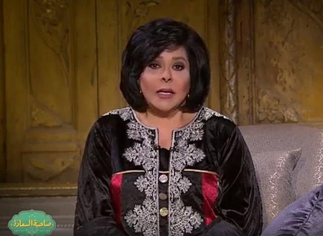 برنامج صاحبة السعادة 12/2/2018حلقة شيماء سيف و كارتر