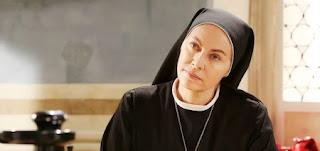 Che Dio ci aiuti 4, anticipazioni 26 febbraio 2017 (nona puntata): Suor Angela fa riavvicinare Nico e Monica