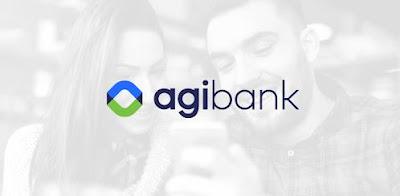 Banco Agibank - Conta PJ