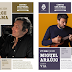 VIANA | Centro Cultural recebe vários concertos