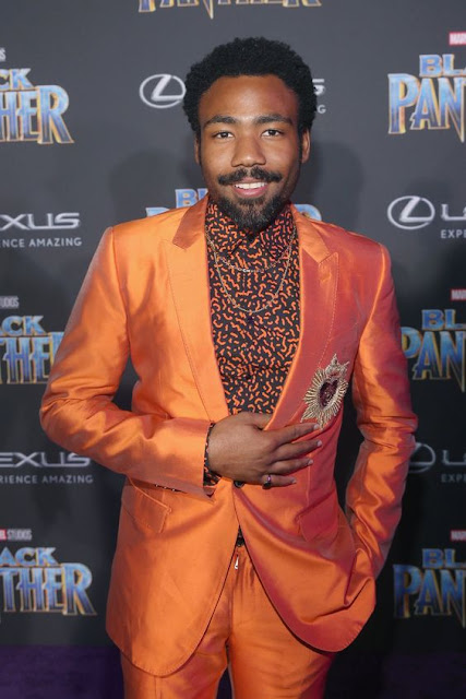 BlackPantherMoviePremier.redcarpet.royalty.regalfashion.fashion.highfashion.newpost.latestmovie.marveluniverse.marvel.blackpanther.blogger.