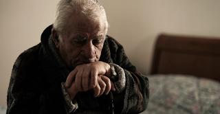 Κρήτη: 13χρονη έσωσε ηλικιωμένο που πνίγηκε τρώγοντας σουβλάκι