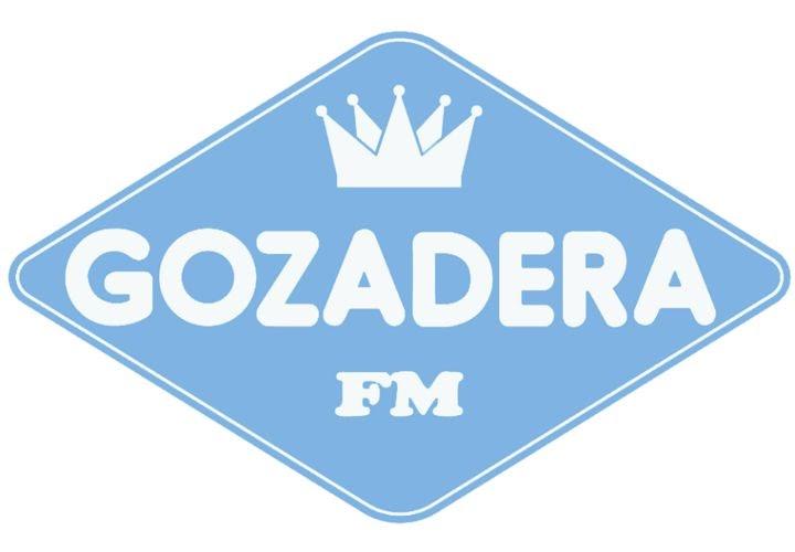 Escucha Gozadera FM Online