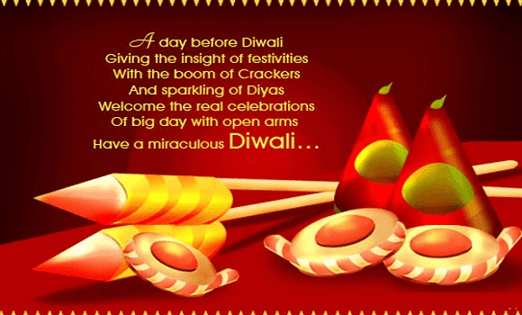Happy Diwali Subh Diwali Greetings Images Photo