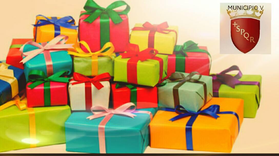 Arriva in v municipio te lo regalo se vieni a prenderlo for Te lo regalo se vieni a prenderlo sito