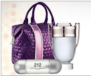 brindes-miniaturas-perfumes-importados-amostras-grátis